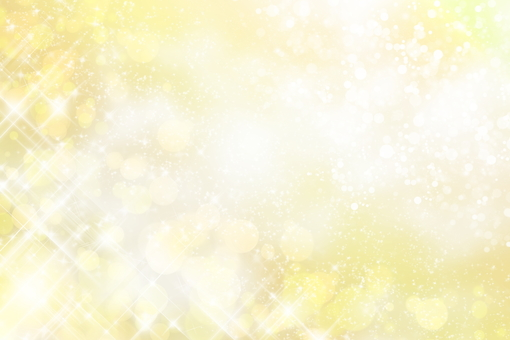 Warm background