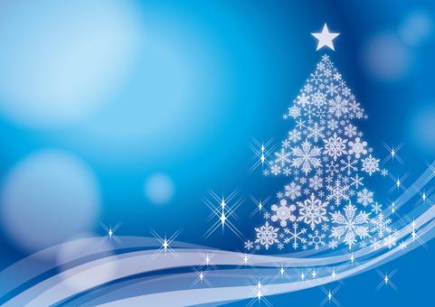 AC _ Christmas tree _ 16