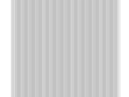 Thin vertical line (gray)