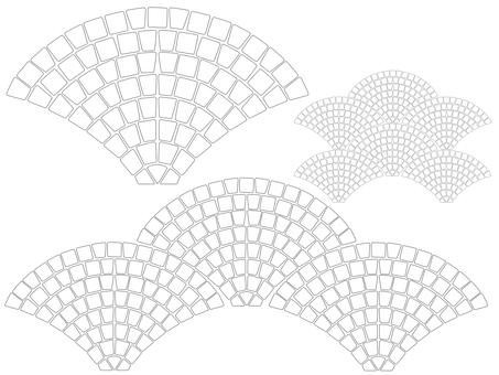 Tile 2