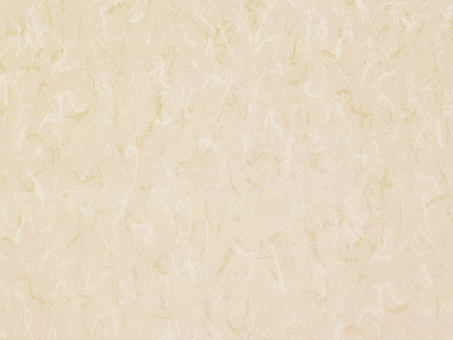 Beige Japanese paper background material