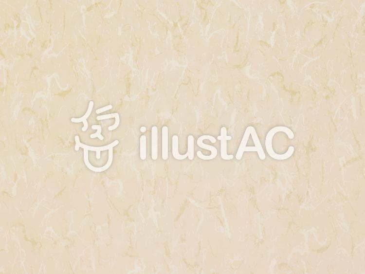 ベージュの和紙の背景素材イラスト , No 1286067/無料イラスト