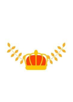 Crown 12