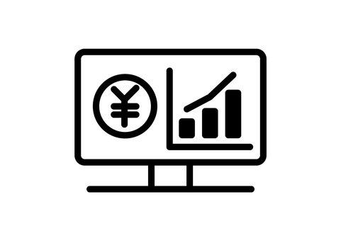 Internet banking / Securities PC