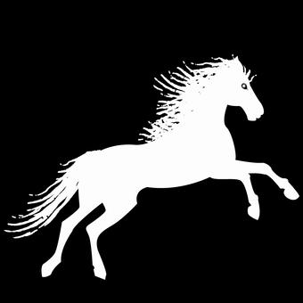Horse (cs2 AI)