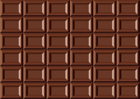 AC_VALENTINE _ Chocolate 01