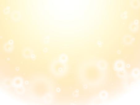閃亮的光·黃色