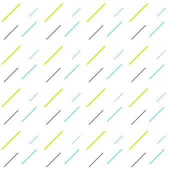 Seamless pattern rain