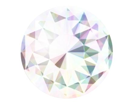 Diamond 0002