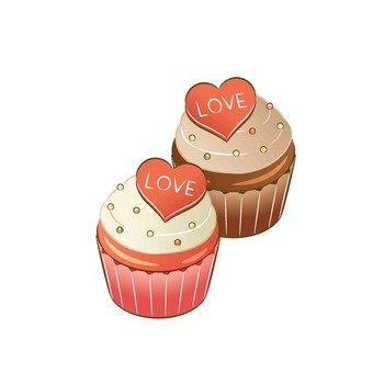 Valentine 016