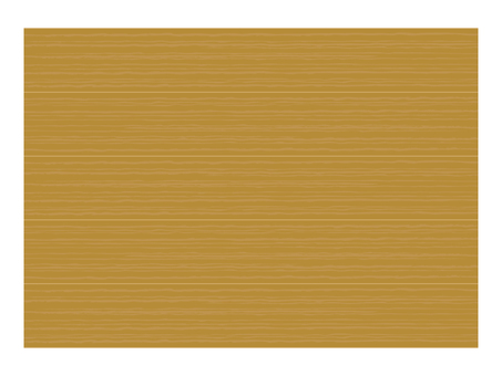 Wood grain 05
