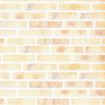 Background · Brick wall