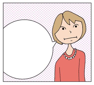 Balloon color girls 11