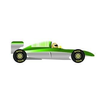 Formula car side (4)