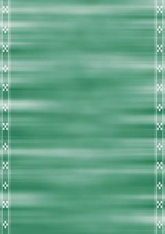 02 Mincer (green)