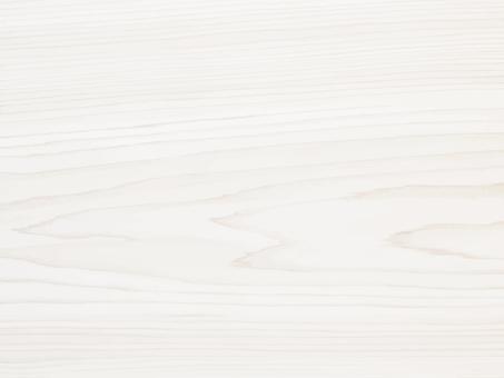 Wood grain background material (Shiraki)