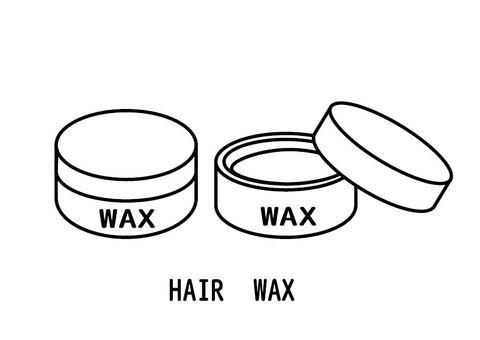 Hairdressing fee