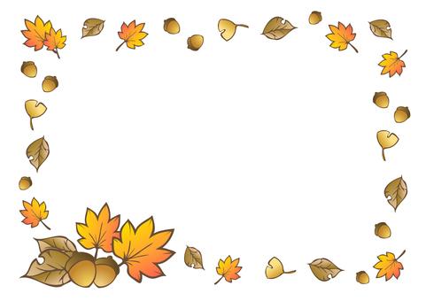 Fall Material 23