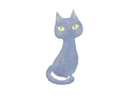 고양이 씨 고개