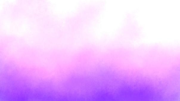 Background 123