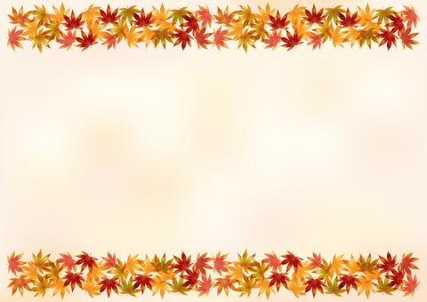 Autumn leaves 196
