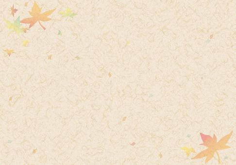 Texture · Japanese paper K