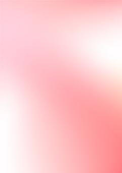 Pink background / Back_pink