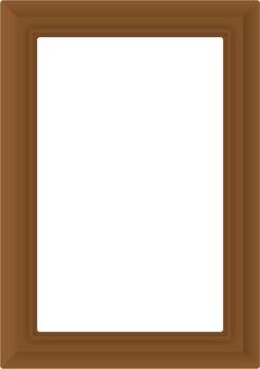 茶圖片框架