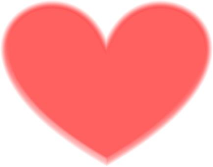 Heart (blur)
