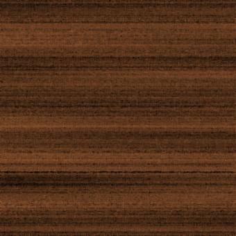 Wood grain _ wood grain