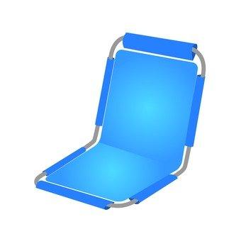 Mountaineering Supplies - Outdoor Chair Mat