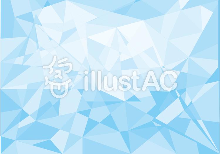 幾何学背景 下載免費插畫 Illustac