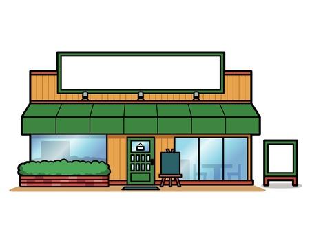 Store-037
