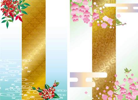 Template _ gold leaf 03