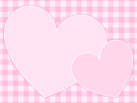 Cuddle Heart-3