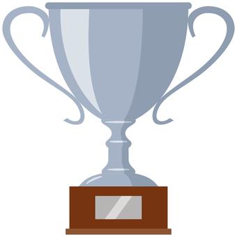 Trophy-02 (silver)