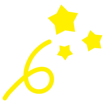 icon 60
