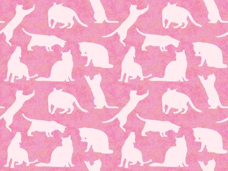 Cat background