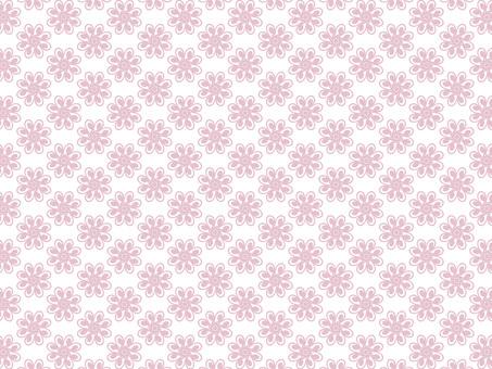 花卉图案壁纸8