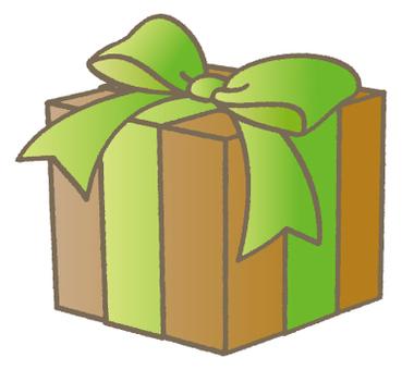 Christmas gift 1-4