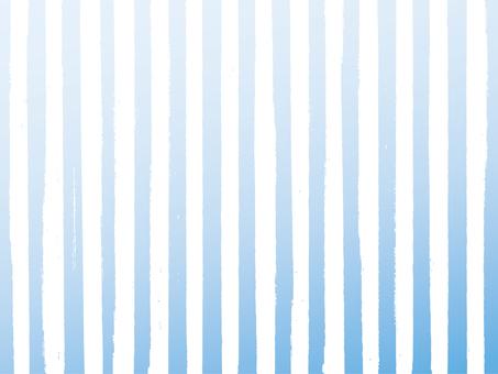"""Paint stripe """"Blue"""""""