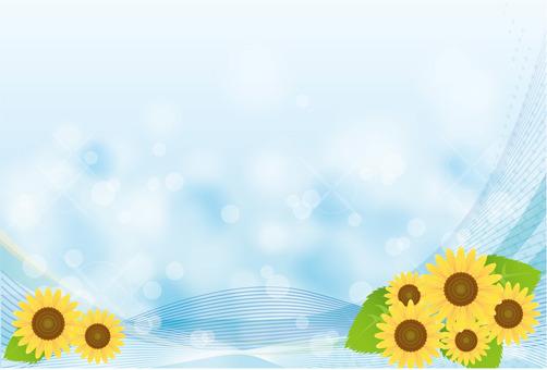 Background background frame 253