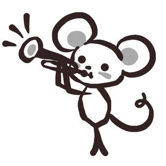 Music · Trumpet