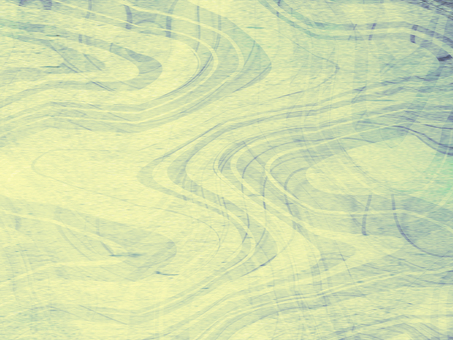 And paper wind background 03