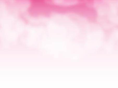 핑크 텍스처