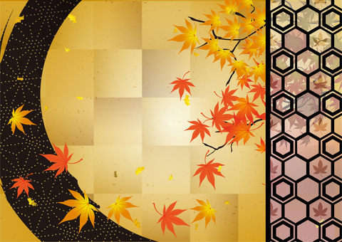 Background material that may be used in autumn 11