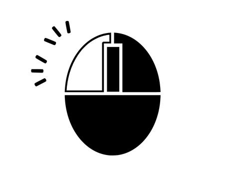Mouse (left double click)