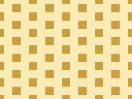 Square_align_4