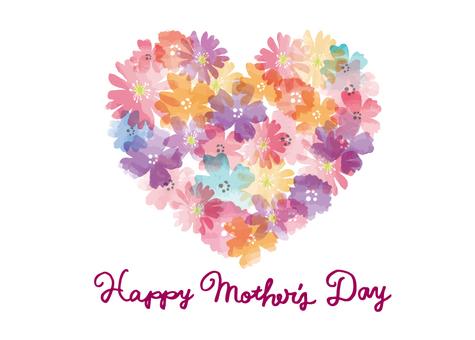 어머니의 날 2