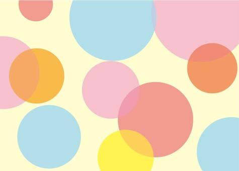 Background, pattern, pattern, frame pattern, various uses